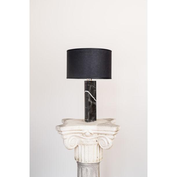 Saint Lauren table lamp by Brajak Vitberg