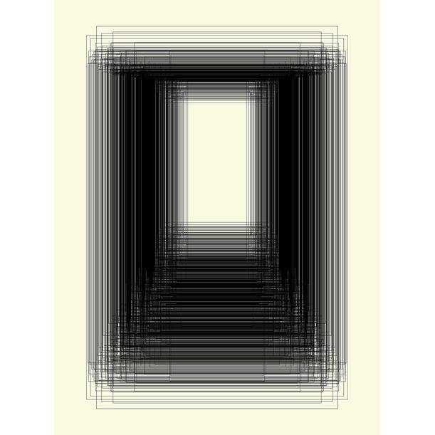 Format #19 by Petr Strnad