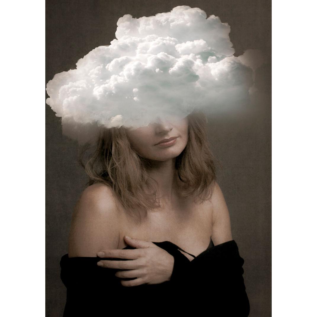 Dream by Larisa Siverina