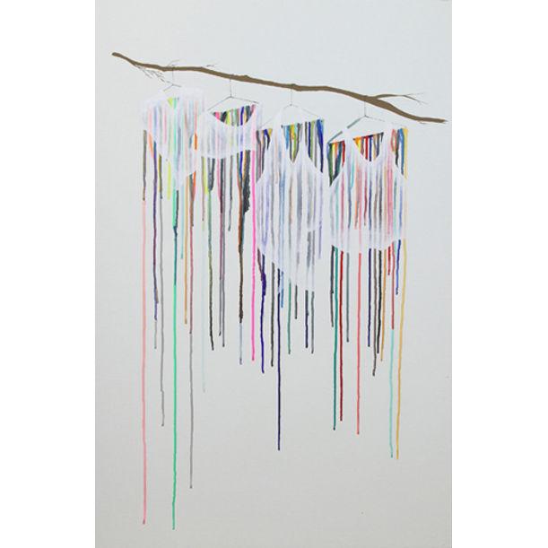 hanger by Aira
