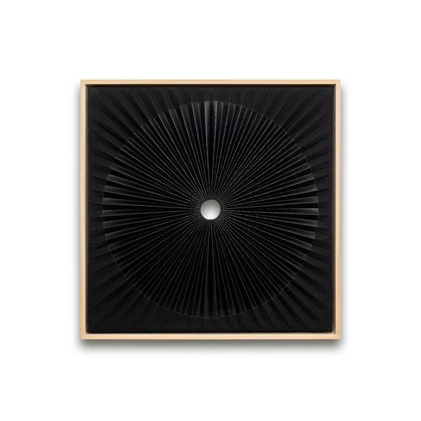 NO0520 | Untitled. by Monika Janus