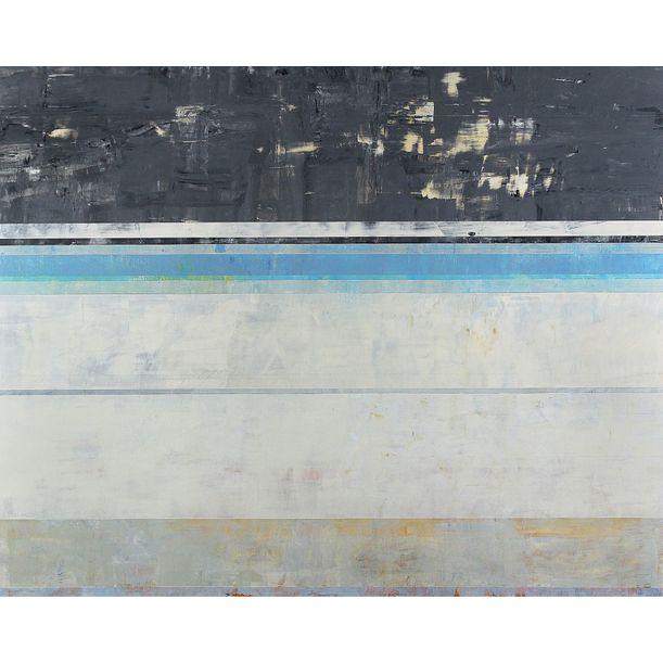 A Fine Balance by Clay Johnson
