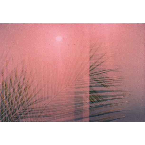 Sunrise Sunset by gutterdust