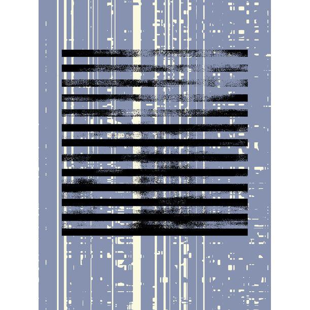 Format #128 by Petr Strnad