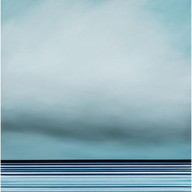 Untitled No. 452 by Jeremy Prim