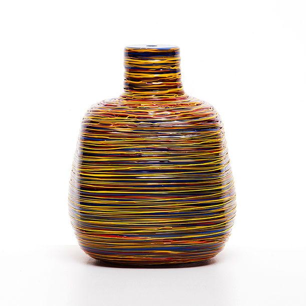Small Bottle by Martin Potsch