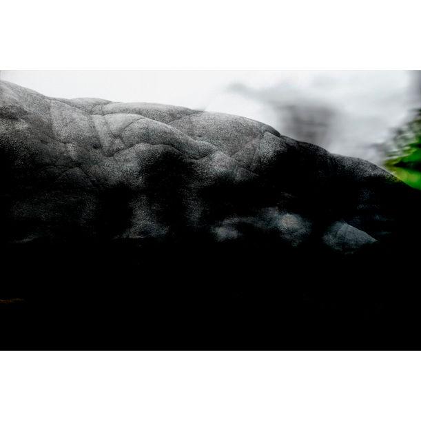 Sense of Rain 14 by Yasuo Kiyonaga
