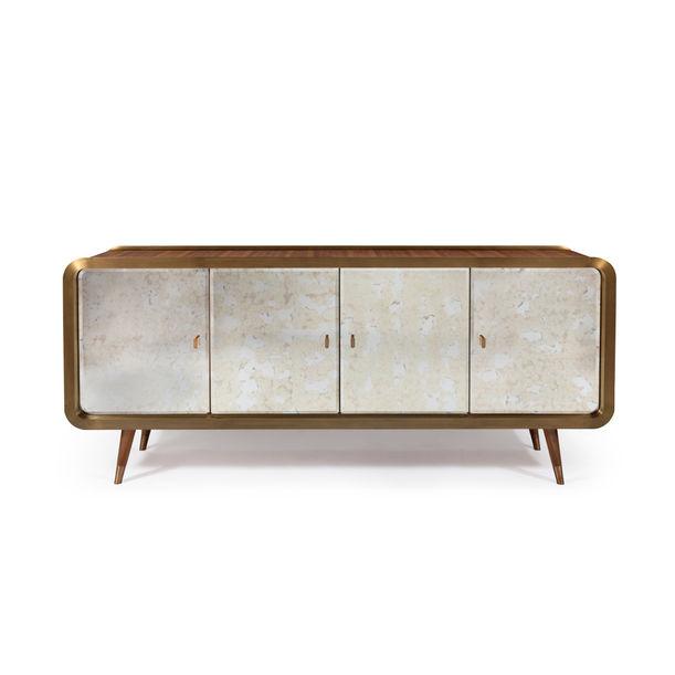 Unveil | sideboard by Joana Santos Barbosa