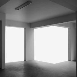 Void Decks #2 by Ernest Wu