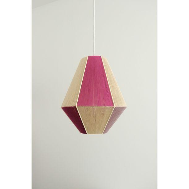 Leana by Werajane Design
