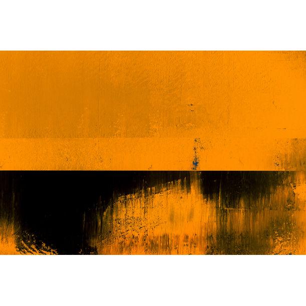 FACADE by Joris Graaf