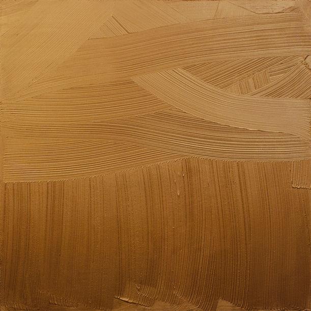 surface crack by Yunjae Tak