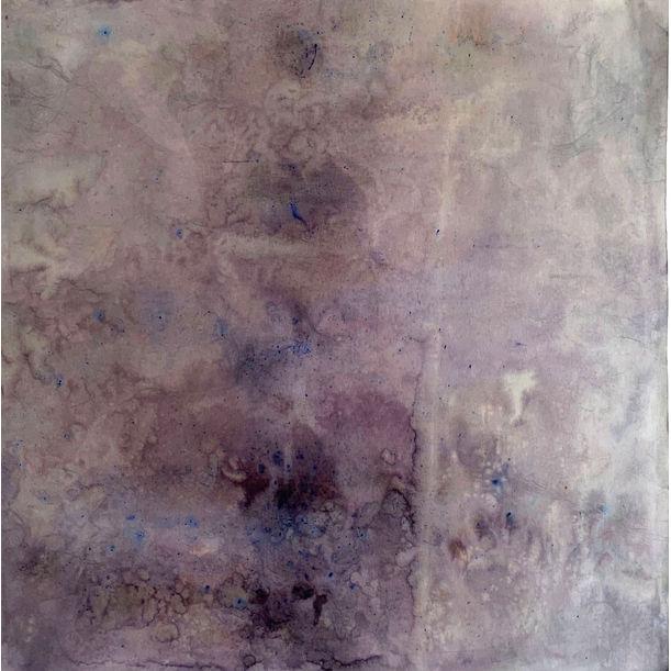 27/12 (Halcyon Series) by Alexandra Mineham