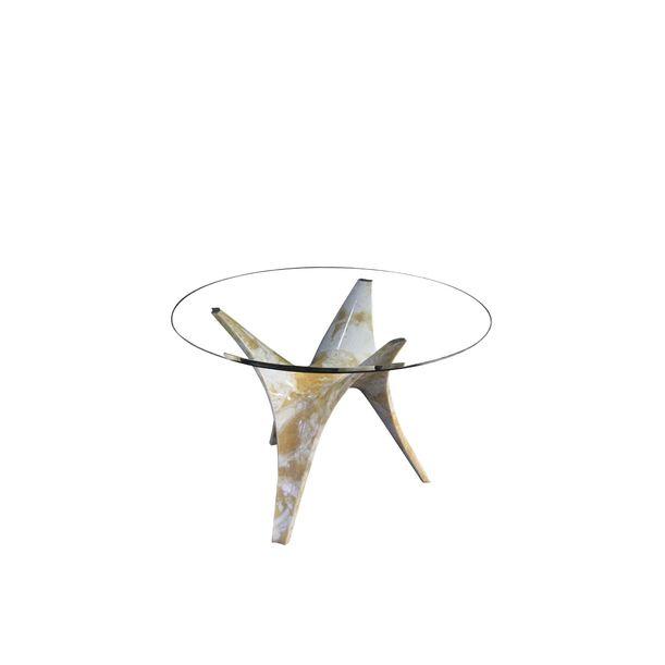 Telara Table by MM Galleri