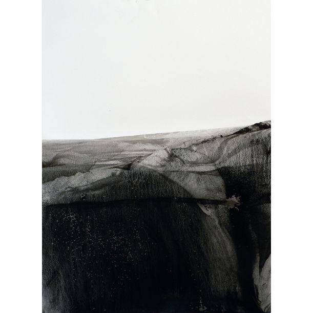 landscape by Marilina Marchica