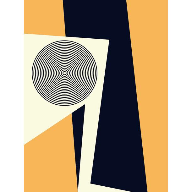 Format #14 by Petr Strnad