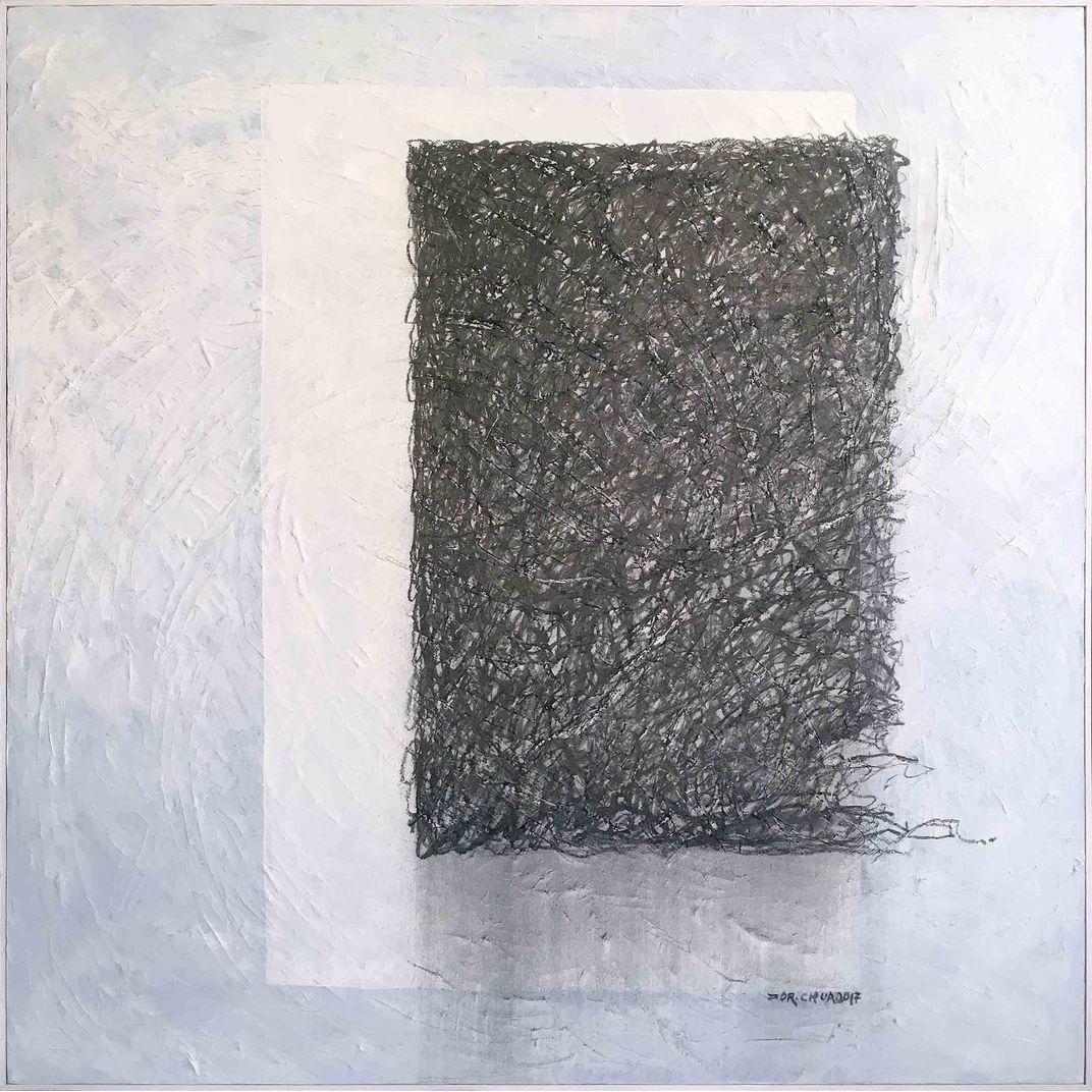 Para 5;24 by Doreen Chua