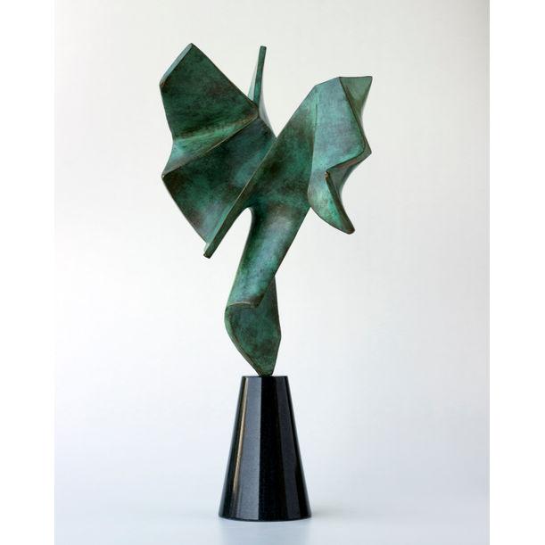 Knowledge, Trees Series by Flavius Pisapia