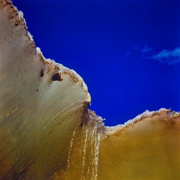 Co0140-15 - Mururata - La Paz - Bolivia by Gonzalo Contreras del Solar