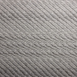 Grey Etch by Tiffany Loy for The Rug Maker