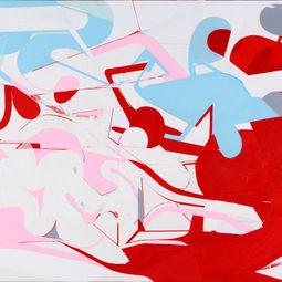 Tragic Ending by Kazuhiro Higashi