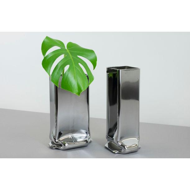 Pressure Vases by Tim Teven
