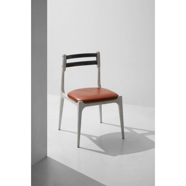 Assembly Dining Chair by District Eight