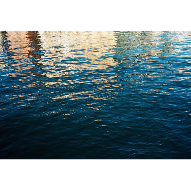 Venice 1 by Kendricxh