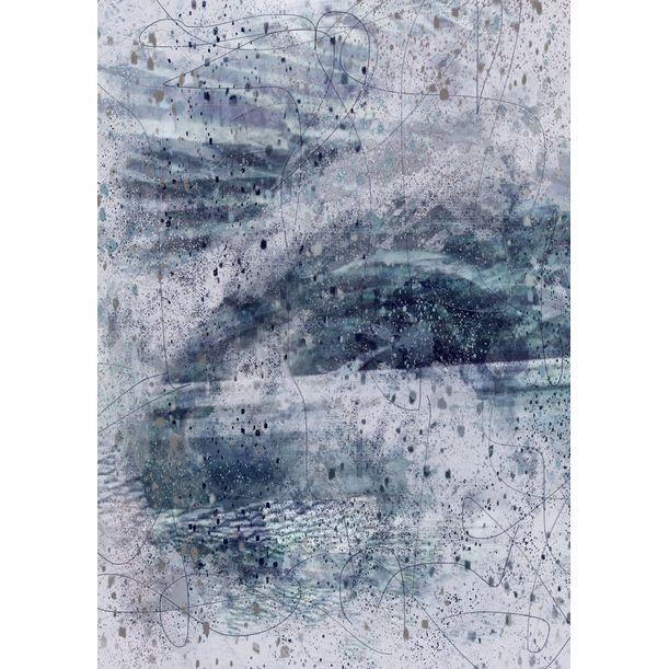 Wuzhen Impression by June Ni