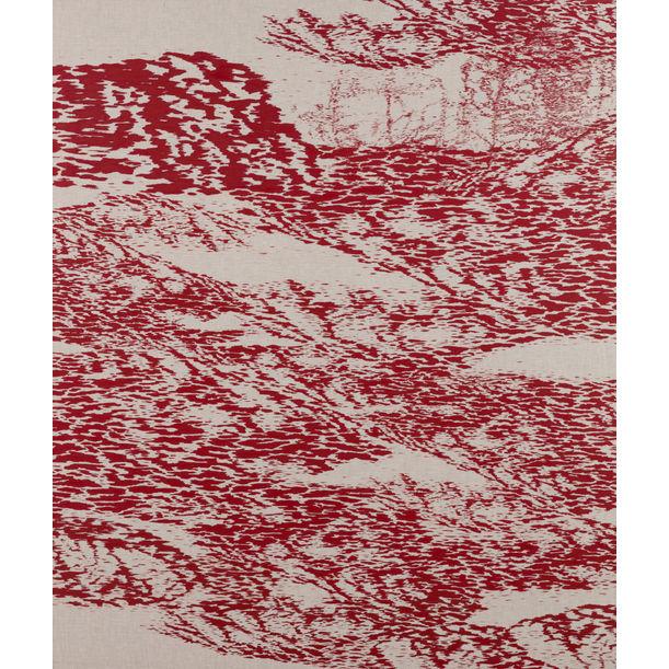 Ripple 1845 by Park Chel Ho