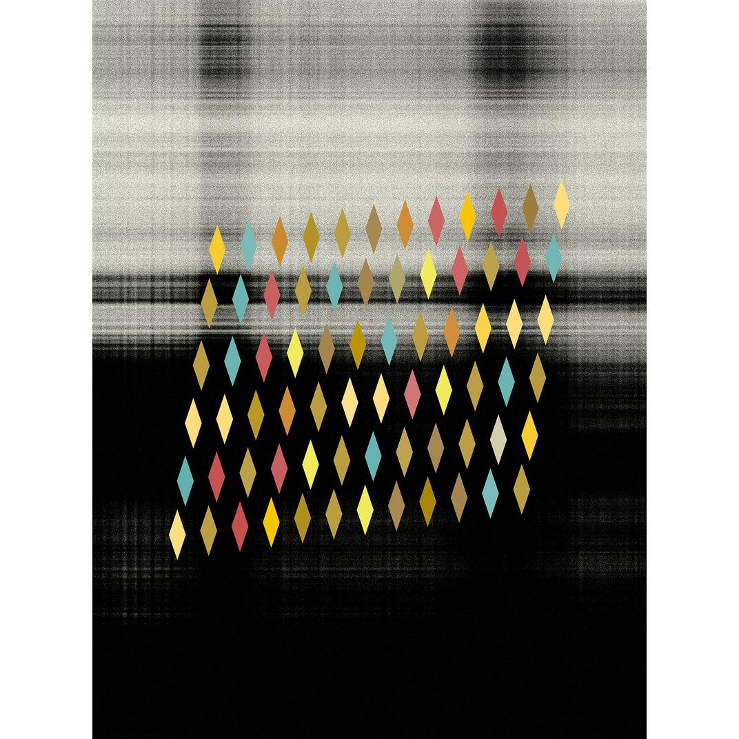 Format #127 by Petr Strnad