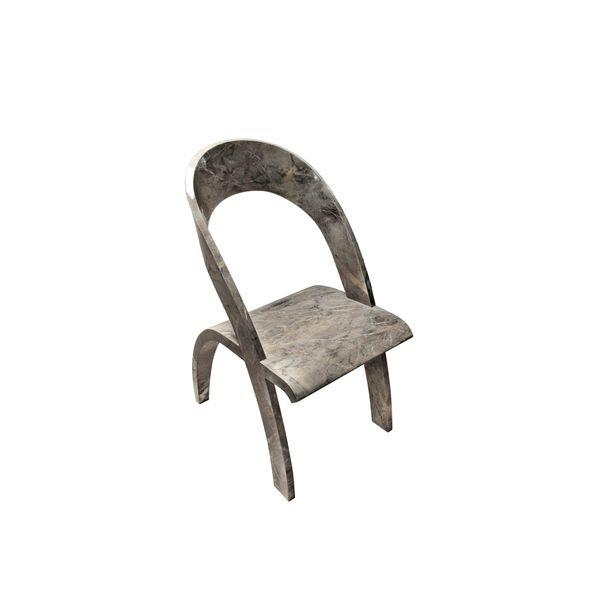 Archaico Chair by MM Galleri