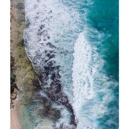 Waves Don't Die 5 by Kamarul