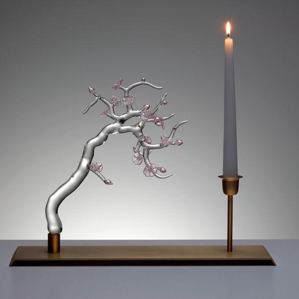 Yozakura by Simone Crestani