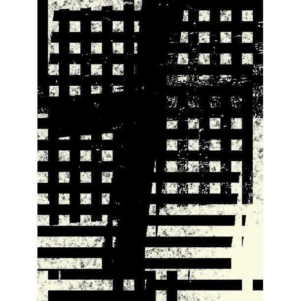 Format #103 by Petr Strnad