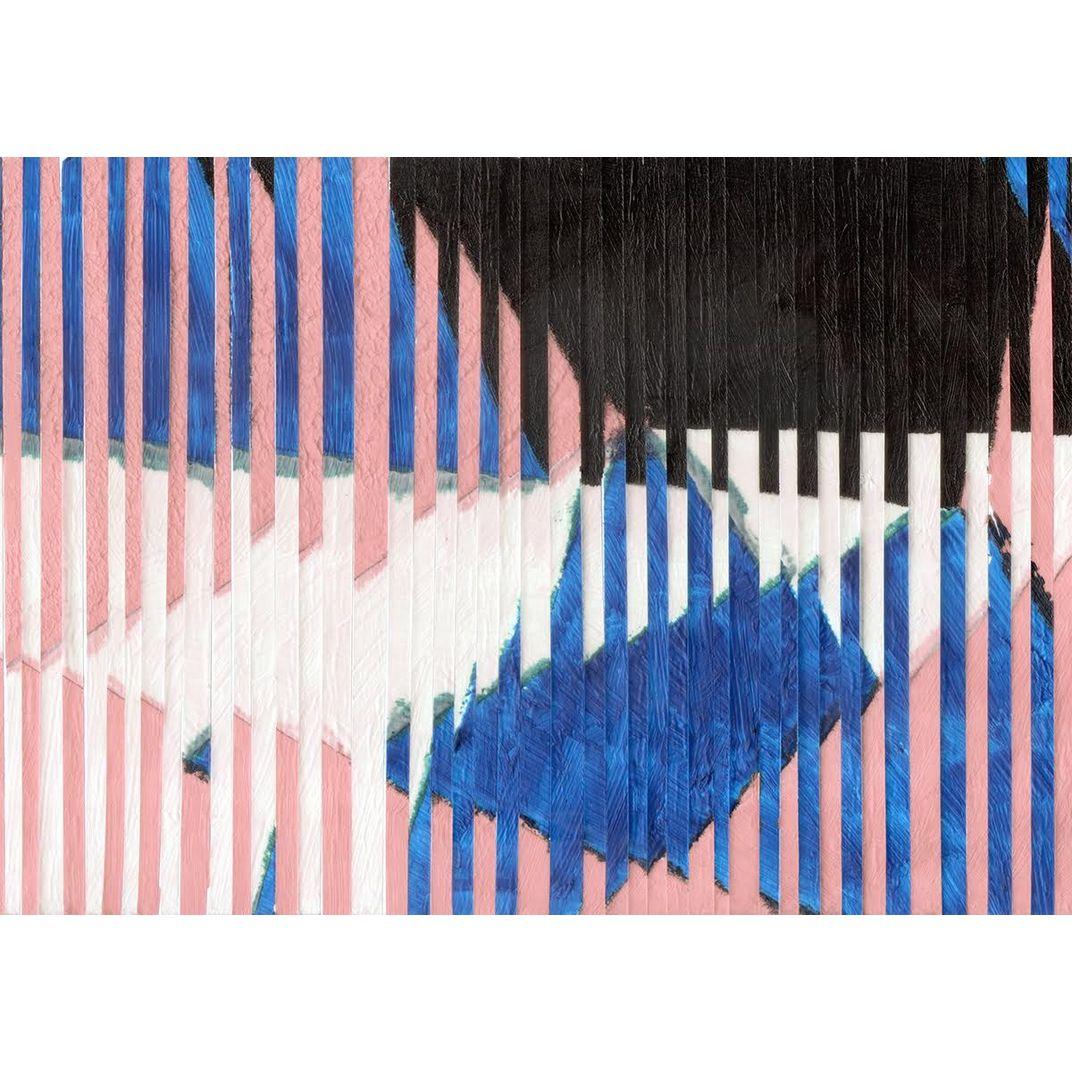 2020.12.17_I by André Santiago
