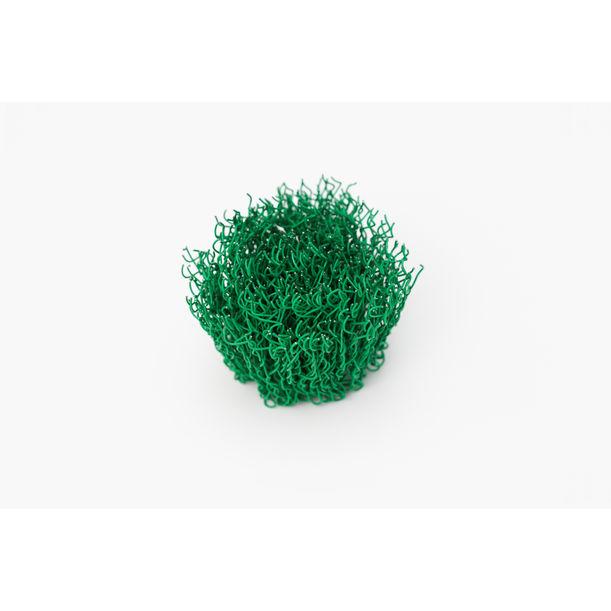 MOJA | green by Shuhei Senda