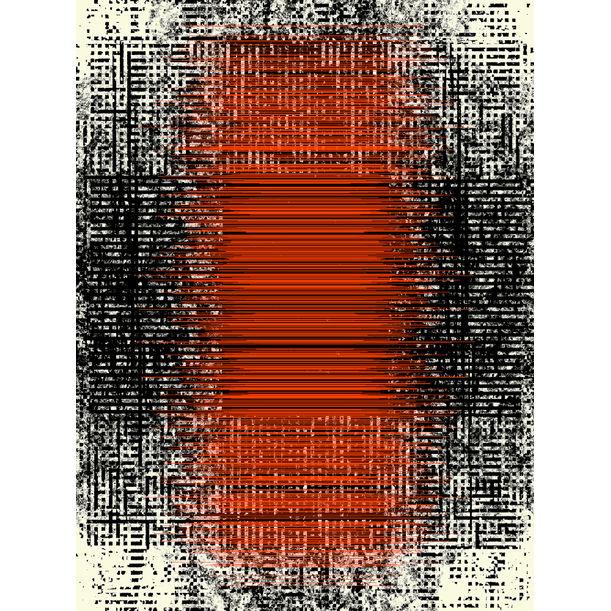 Format #102 by Petr Strnad