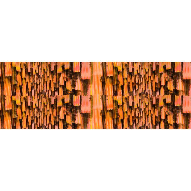 Crisp barks by Sumit Mehndiratta