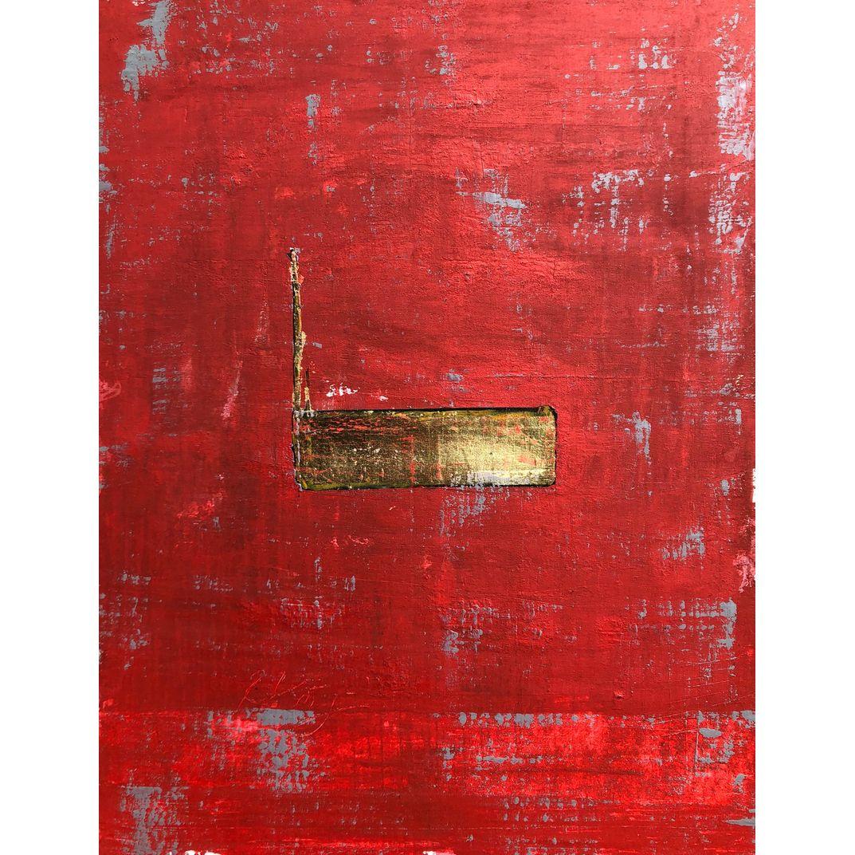 """""""1386 Gold Center"""" by Roger König"""