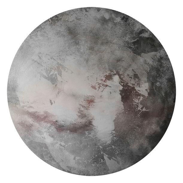 Broken Earth by Pandora Mond