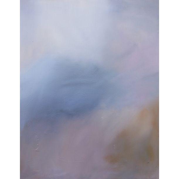 Illuminate no.3 by Sarah Rutledge