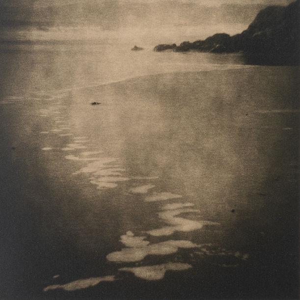 Shore Line by Lara Porzak