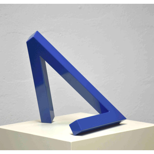 INS by Yannick Bouillault