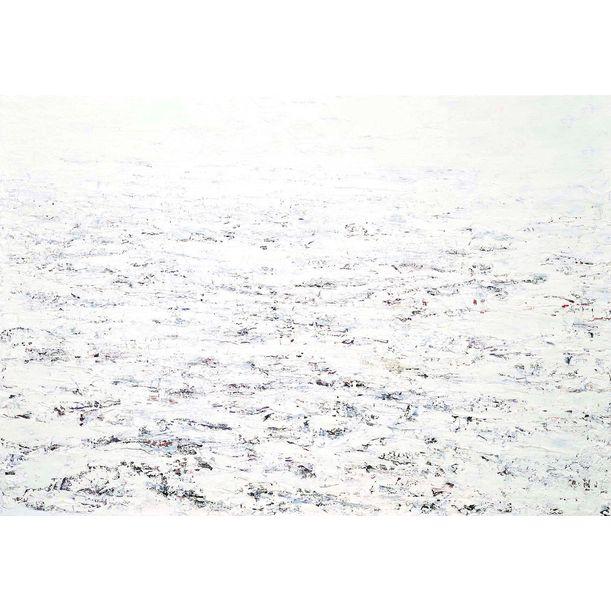 Sea of Solace by Pandora Mond