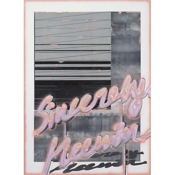 What Window is Bearing 1 by Heemin Chung