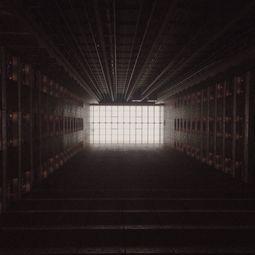 Escape by Lau King
