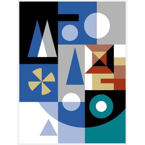 """Maria Paz"" by Gunnar Haller"