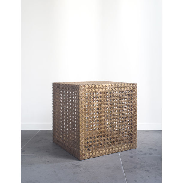 Rattan Dice by Project-J