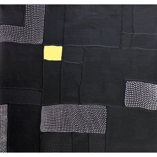 Inconscient collectif et individualités 1 by Thomas Pourcelot Wonsungee